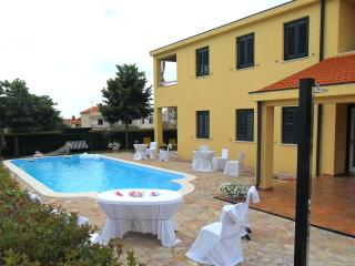TH00019 Villa Mare / A1 Comfort two bedrooms - Rovinj vacation rentals