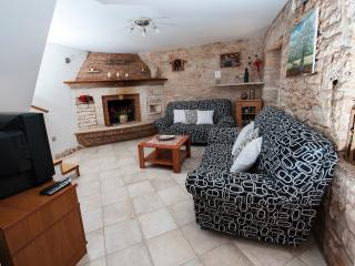 TH00020 Apartment Daria / Two bedrooms - Rovinj vacation rentals
