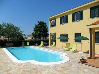TH00019 Villa Mare / A2 Comfort two bedrooms - Rovinjsko Selo vacation rentals