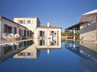 TH00103 Istrian Villa Modena - Vodnjan vacation rentals