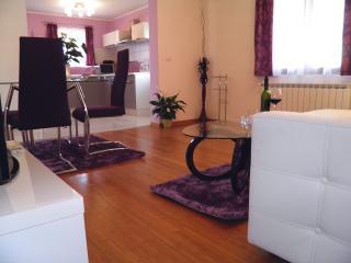 TH00096 Apartments Cvek / Deluxe One Bedroom A3 - Rovinj vacation rentals