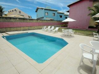 House close to de beach - Salvador vacation rentals