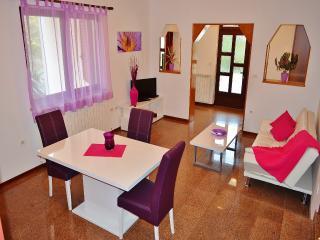 TH00003 Apartments Medusa / One bedroom A1 - Rovinj vacation rentals