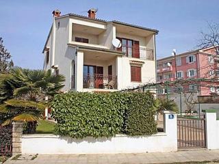 TH00036 Apartments Matosevic / 2 One bedroom - Rovinj vacation rentals