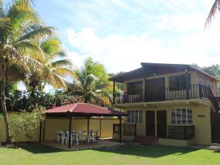 Kasa Maui(Lower Unit)Across street from SandyBeach - Rincon vacation rentals