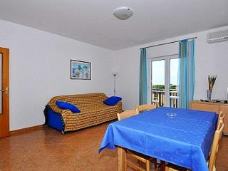 TH00027 Apartments Bella/Two Bedroom A2 - Rovinj vacation rentals