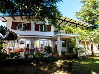 TH00011 Villa Ladavac / One Bedroom / balcony A3 - Rovinj vacation rentals