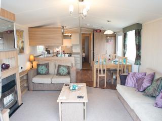 21 Turlin Valley, Rockley Park, Poole, Dorset - Poole vacation rentals