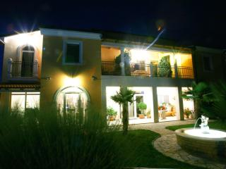 TH00113 Apartments Fiorido / White A5 - Medulin vacation rentals