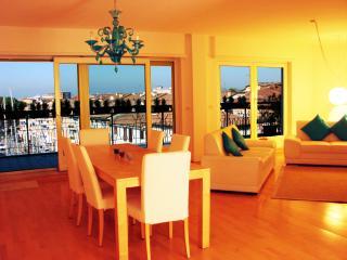 Terrazze sul Porto - Grado vacation rentals