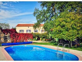 TH00124 Holiday House Marina Valtura - Pula vacation rentals