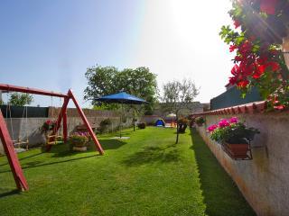 Beautiful Barban Villa rental with Internet Access - Barban vacation rentals
