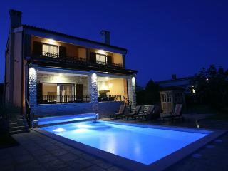 TH00186 Istrian Villa Suzana - Pomer vacation rentals