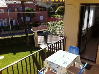 TH00160 Villa Matossi  / One Bedroom Apartment A3 - Rovinj vacation rentals