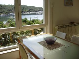 TH00178 Apartments Karmen / One bedroom Blue - Pula vacation rentals
