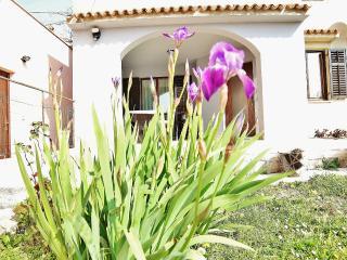 TH00187 Apartment Stefanija / Three bedrooms A1 - Pula vacation rentals