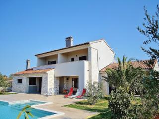 TH00176 Istrian Villa Vesna Dorotea - Jursici vacation rentals