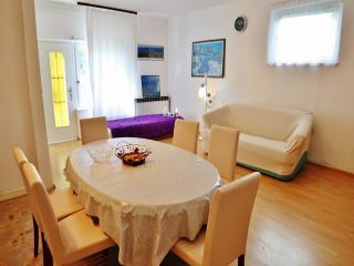 TH00193 Apartments Andrea / One bedroom - Pula vacation rentals