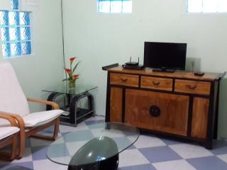 Philippines C5 area Taguig: Elaines place - Luzon vacation rentals