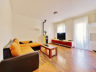 TH00220 Apartment Lenka / Three bedroom - Premantura vacation rentals