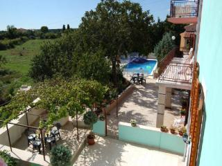 TH00227 Villas Del Bianco / Villa Marija - Krnica vacation rentals