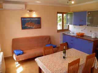 TH00229 Apartments Arijeta / One Bedroom A2 - Rovinj vacation rentals