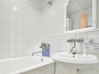 Two bedroom apartments - North-West Russia vacation rentals