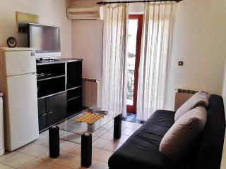 TH00253 Apartments Rudan / One bedroom A2 - Istria vacation rentals