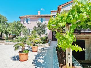 TH00261 Apartments Brioni Colors /  Red One bedroom A3 - Pula vacation rentals