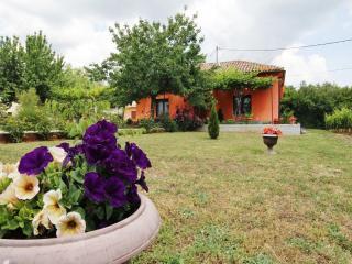 TH00258 Villa Angelina - Barban vacation rentals