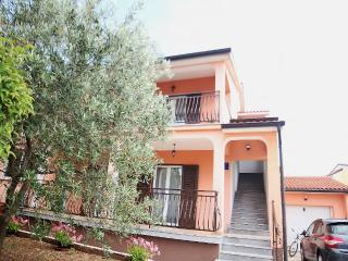 TH00270 Apartment Leone / Three Bedroom - Istria vacation rentals