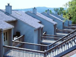 Eagle Trace Massanutten - McGaheysville vacation rentals