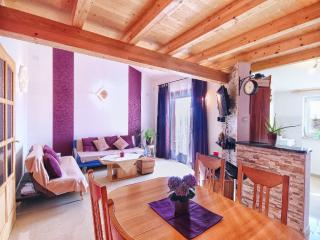 TH00293 Apartment Kiki / Two bedrooms A5 - Medulin vacation rentals