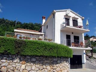 TH00310 Apartments Ceric / Studio A1 - Kvarner and Primorje vacation rentals