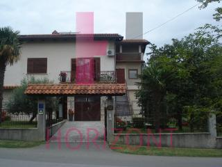 TH00307 Apartment Josip / Two Bedroom - Roc vacation rentals