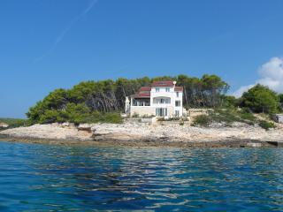 TH00311 Villa Putto - Vela Luka vacation rentals