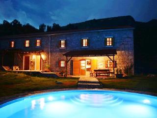 TH00309 Villa Ola - Primorje-Gorski Kotar vacation rentals