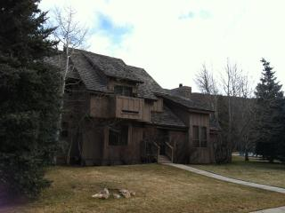 2590 Solamere Drive - Deer Valley - Park City vacation rentals