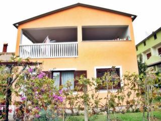TH00319 Apartments Marinkovic / One Bedroom A2 - Vodnjan vacation rentals