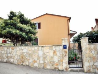 TH00319 Apartments Marinkovic / One Bedroom A1 - Vodnjan vacation rentals