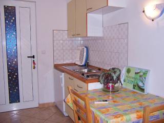 TH00326 Apartments Bagaric/ Studio A1 - Pula vacation rentals