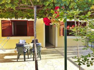 TH00325 Apartments Ljiljana / One bedroom A1 - Pula vacation rentals