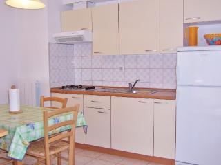 TH00326 / Apartment Bagaric / One bedroom A2 - Pula vacation rentals