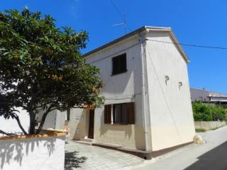 TH00331 Apartments Doris / Three bedrooms A2 - Medulin vacation rentals