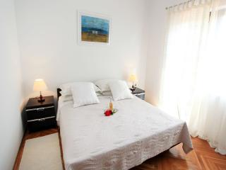 TH00336 Apartments Biba / Two bedrooms A1 - Banjole vacation rentals