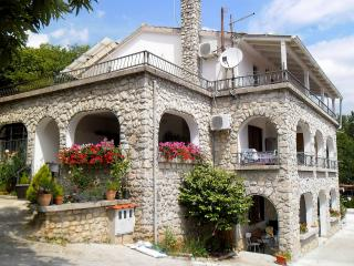 TH00343 Apartment Biro / One bedroom A2 - Opatija vacation rentals
