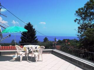 TH00343 Apartment Biro / One bedroom A5 - Opatija vacation rentals