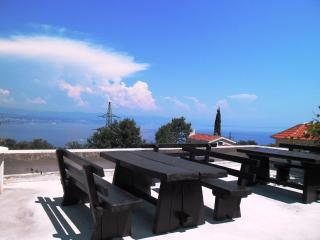 TH00343 Apartment Biro / Studio A6 - Opatija vacation rentals