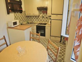 TH00344 Apartments Potocki  / Two bedrooms Ivan - Lovran vacation rentals