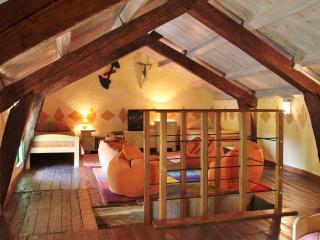 TH00360 Villa Foška & Villa Liberat Complex - Istria vacation rentals